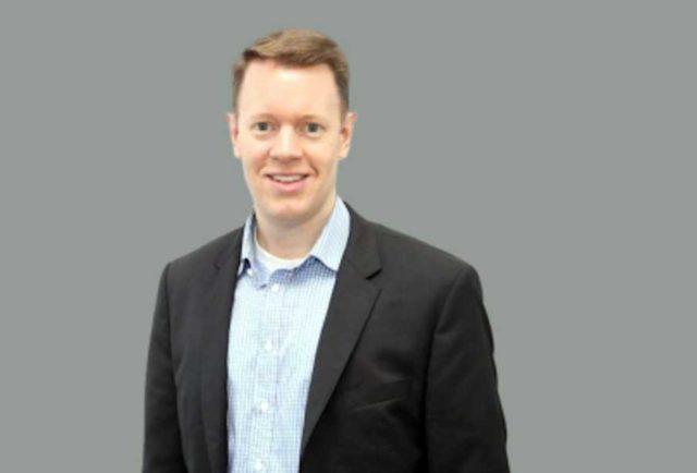 John_Gilmartin-VMware