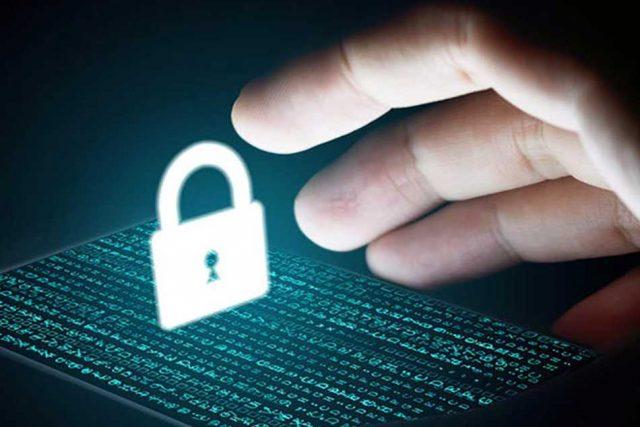 Seguridad intrínseca: Endpoints y Red