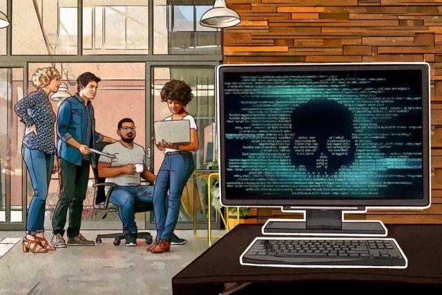 MiPyMEs de América Latina avanzan en materia de ciberseguridad