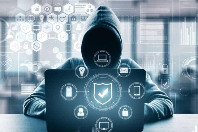 Crackonosh: malware de minería de criptomonedas fue encontrado en versiones crackeadas,de los principales videoju egos