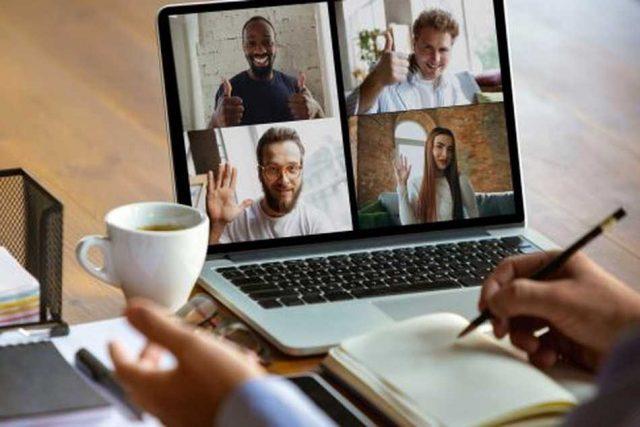 VMware Anywhere Workspace Series lidera la nueva fuerza laboral en América Latina