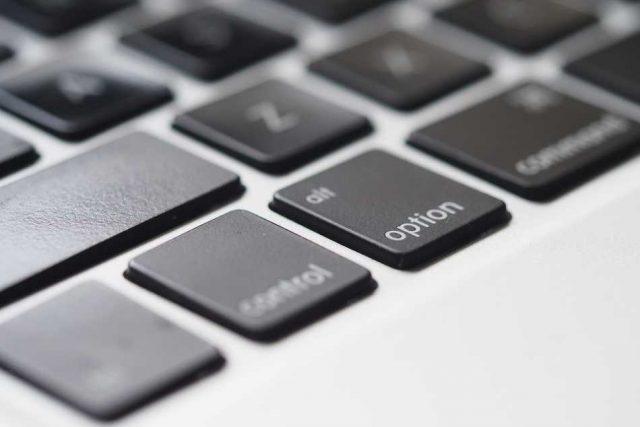 Kaspersky descubre nueva versión del malware Milum capaz de infectar sistemas macOS