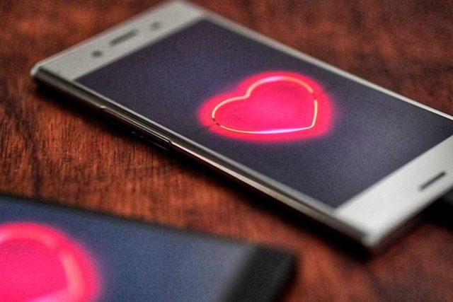 Cupido digital: cerca de la mitad de los latinoamericanos confiaría en la Inteligencia Artificial para encontrar pareja