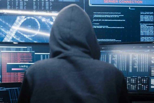 Los ciberdelincuentes manipulan la realidad mediante ataques de integridad y destructivos, según informe de VMware