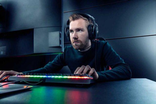 Trust te invita a festejar el Día del Gamer con los mejores periféricos para gaming
